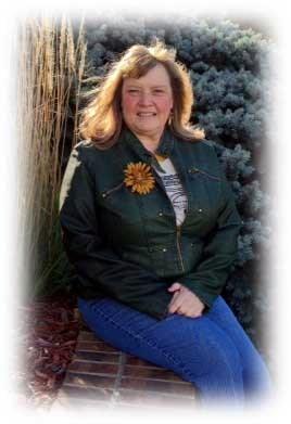 Wendy L.  Swanson