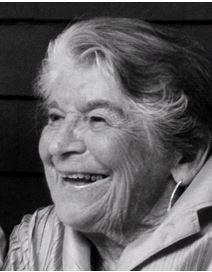 Marjorie Adele  Hallett