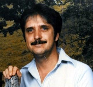 Larry  Deer