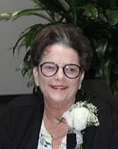 Sue Ann  McMurray