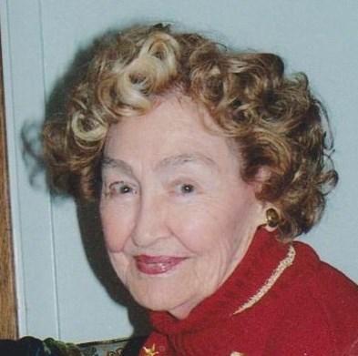 Dorothy Faye  (Irvin) Caliva