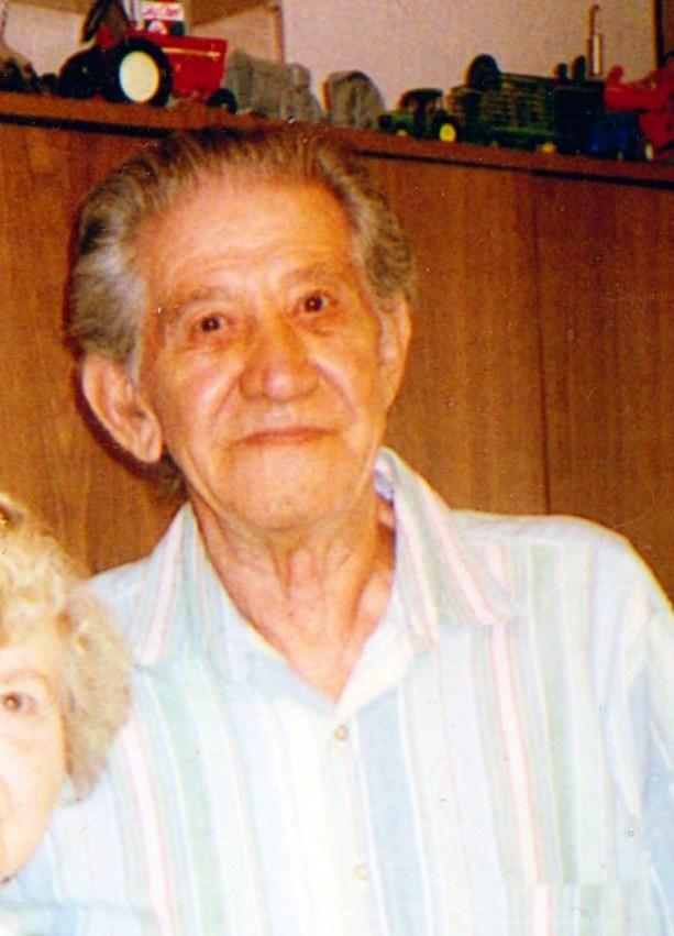 Robert R.  Mutchler