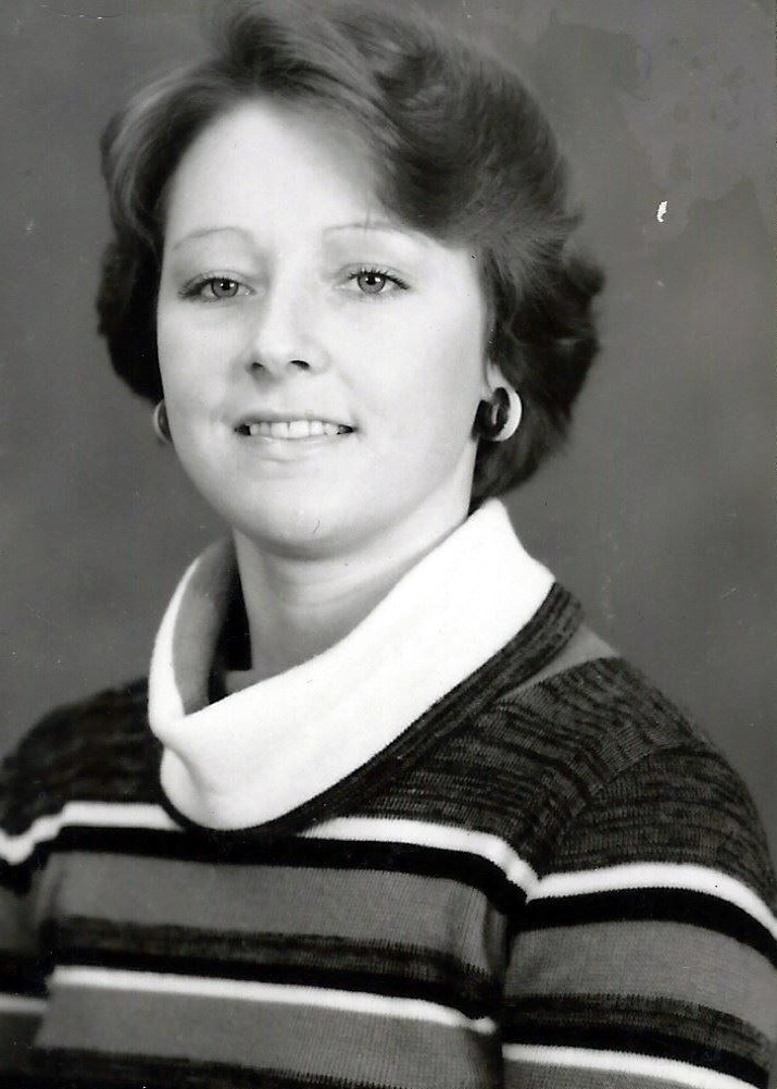 Carol S.  Turner