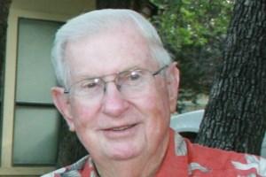 Daniel M.  Heiman