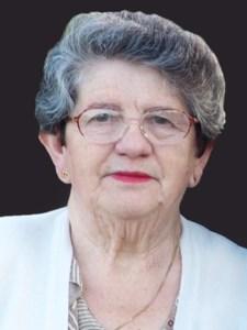 Maria I.  Taboada