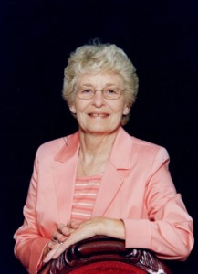 Evelyn C.  Kibler