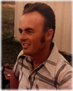 Donald Gordon  Fleming