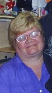 Mary L.  Hodge