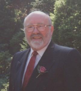George Henry  Schmid