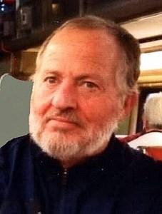 Johnny Glenn  Noyes