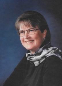 Constance Lee  Coleman
