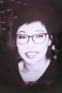 Mrs. Nancy Yee Shan  Lo