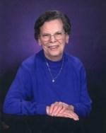 Annie Blatz
