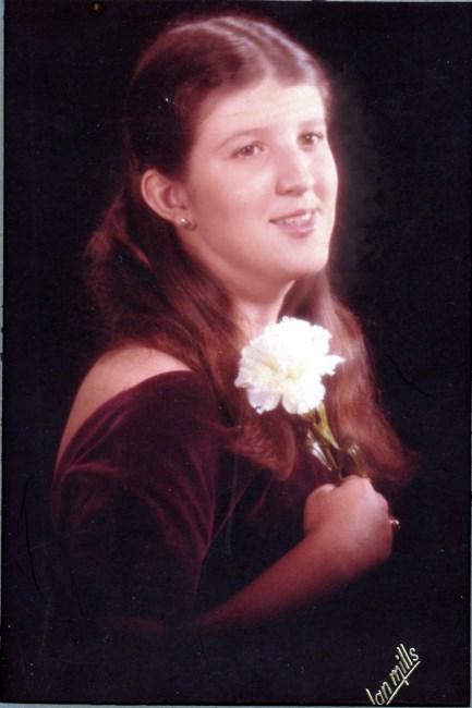 Sherri Hill Dixon Obituary - Midlothian, VA