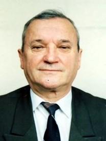 Toader  Mihai