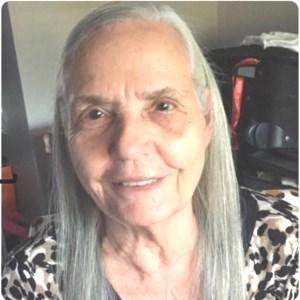 Delia Maria  Torres
