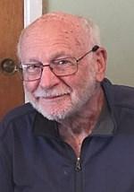 Ronald Munson