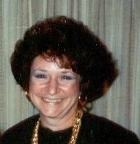 Paula Ann  Johnson
