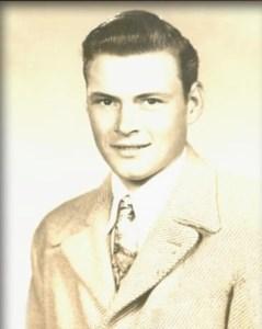 Donald Ray  Callen