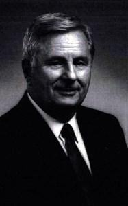 Lester Kent  Henderson
