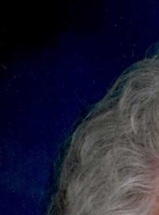 IRMA ELVIRA  LAMBERT