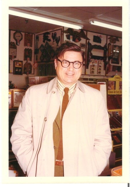 Joseph P  Savoia Obituary - Pensacola, FL