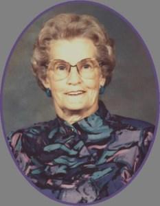 Goldie Viola  Challand
