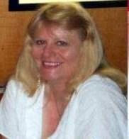 Juanita Marie  Chambers