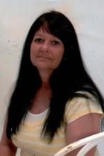 Wanda Rakes