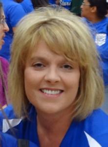 Jeana Lynn  Blackford