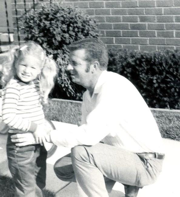 Gilbert Raymond Zanger Obituary - Clinton Township, MI