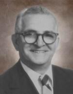 Paul-Arthur Laberge