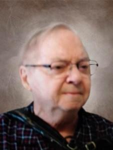 Abel  Fortin