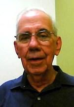 Raymond Jones