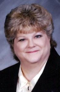 Sharon A.  (Lee Weaver) Frantz