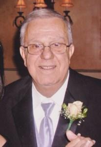 Dominick D.  Victorio