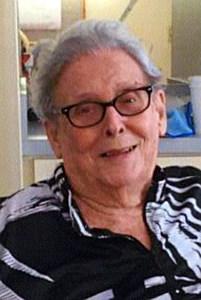 Coral Lorene  Grillo
