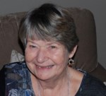 Irene George