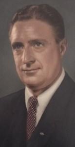 Wayne R  Stallard