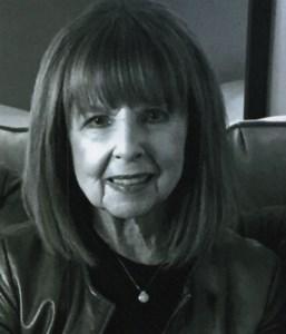 Yvonne Belloit  George