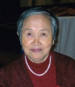 Chu Ching  Ho
