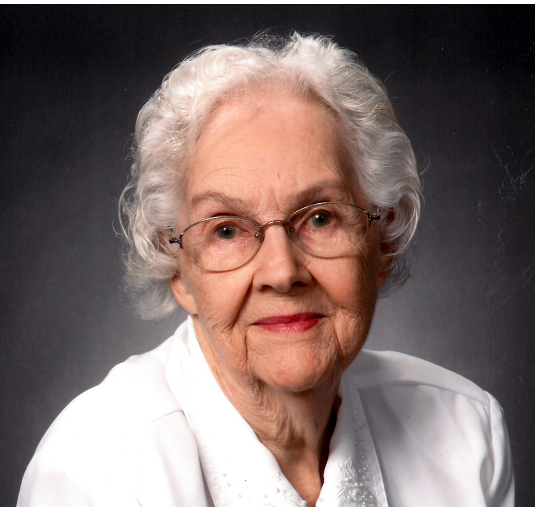 Nancy H.  Smith