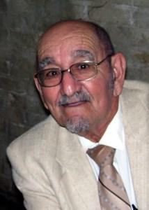 Manuel Rene  Gomez
