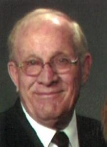 Howard E.  Kremer