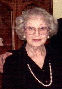 Agnes G.  Becin