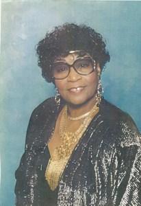 Gloria S.  Butler