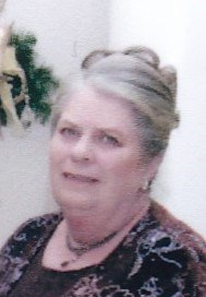 Helen  Martinetti