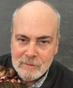 Richard Ballato