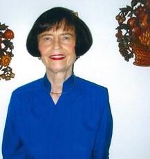 Inge Hughes