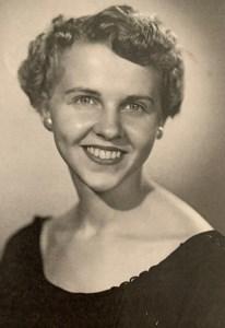 Lanice  Jepperson